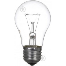 Лампочка,проста