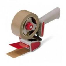 Деспенсер для пакувального скотчу 50мм Buromax BM.7400-02