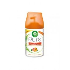 Освіжувач повітря Airwick Pure запасний блок Апельсин і грейпфрут 250 мл (004023)