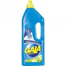 Засіб для миття посуду Gala Яблуко 1л
