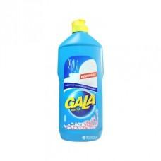Засіб д/посуду GALA 500 г рідкий Паризький аромат