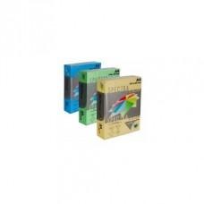 Кольоровий папір А4,Spektra Color,Інтенсивний,160 г/м² 250 арк