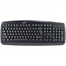 Клавіатура Genius usb