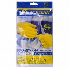 Рукавиці для прибирання Buroclean S