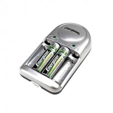 Зарядний пристрій Energizer value charger