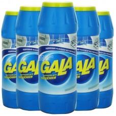 Засіб для чищення Gala Хлор асортимент 500