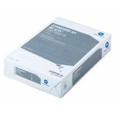 Папір А4 Konica Minolta 80г/м2 500арк