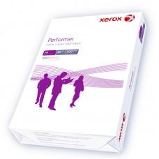 Папір А4 Xerox Performer 80 г/м2 500 арк