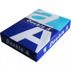 Папір А3 Double A 80г/м2 500 арк
