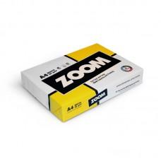 Папір А4 Zoom 80 г/м2 500 арк